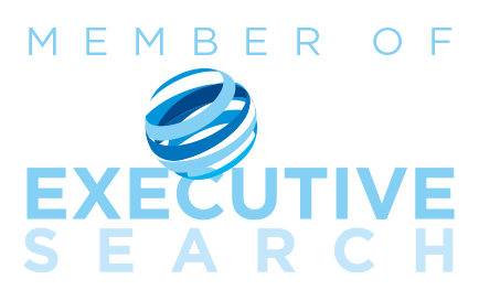 global executive search