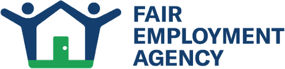 Fair Employment Agency