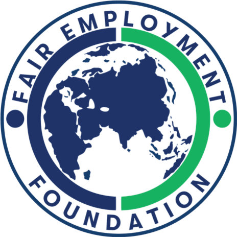 Fair Employment Foundation